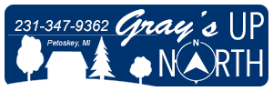 grays_up_north.png