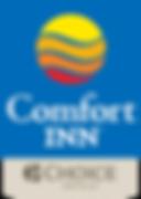 comfort_inn.png