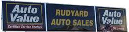 rudyard_auto_sales.jpg