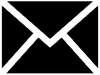 mail_symbol.png