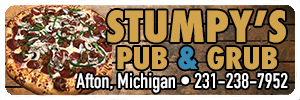 stumpys_pub_and_grub.png