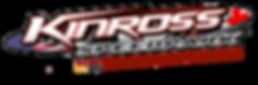 2020_Logo_2.png