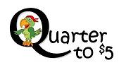 Qto5.png