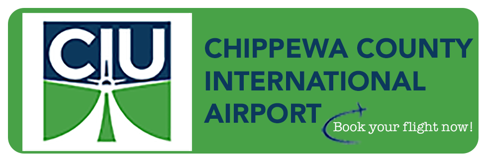 chippewa_cty_airport2.png
