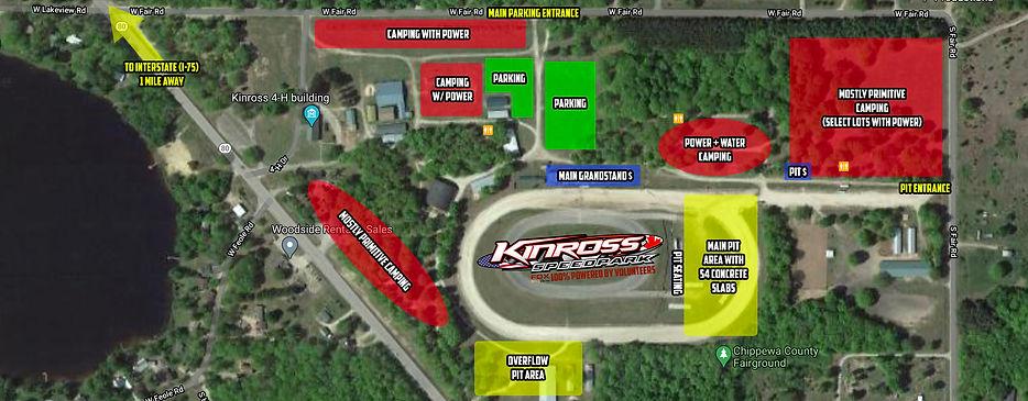 KSP_Facility_Map_2021.jpg