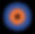 eyehole-01.png