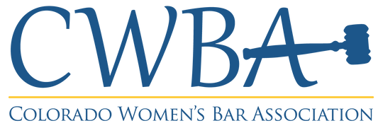 CWBA_logo.png