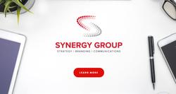 SYNERGY GROUP MARKETING