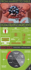 RED IDEA PARTNERS
