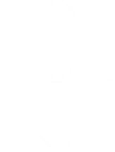 IndigoTheory-white-01.png