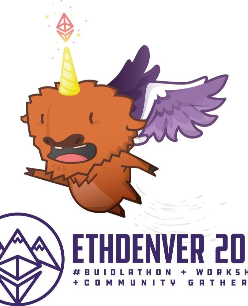 hero-logo-2020_edited_edited_edited.jpg
