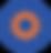 noun_eyeball_1262775-01.png