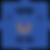 noun_Optical Recognition_1119911-01.png