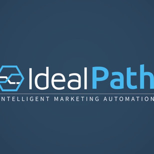 IDEAL PATH CASE STUDY
