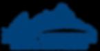 RMR.logo_blue1 copy (2)-01.png