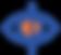 noun_Retina Scanner_185607-01.png