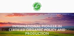 LEHIGH VALLEY ORGANIC GROWERS
