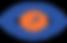 noun_Eye_52719-01.png