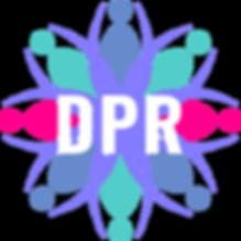 dmr-color-logo@500.png