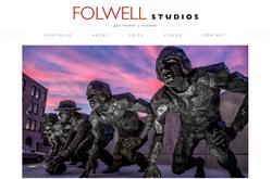 FOLWELL STUDIOS