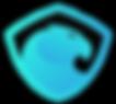 1200px-Aragon_Project_logo_01.svg.png