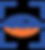 noun_Retina Scan_324186-01.png