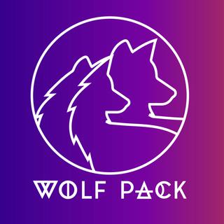 wolfpackheader.png