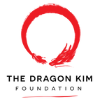 DF-Logo-Black.png