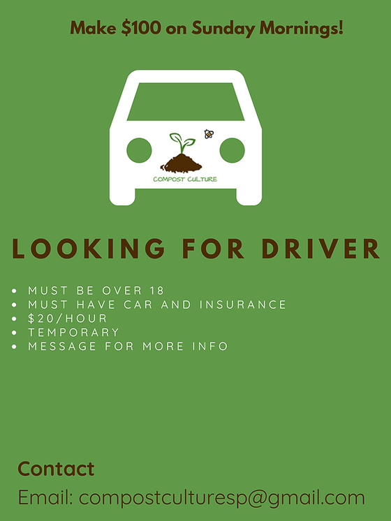 Looking for Driver.png