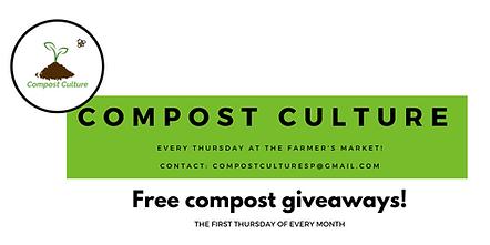 Compost Culture Banner (3).png