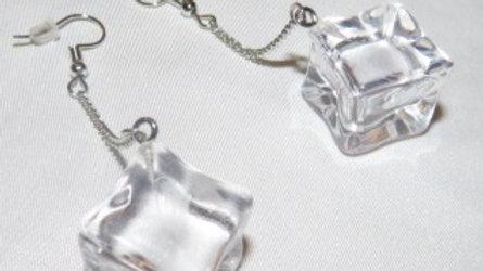 ICE ICE BABY Earrings