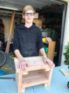 Ian Step stool finished.jpg
