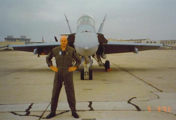 F-18 pic 2.jpg