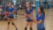 Varsity girls 4.png