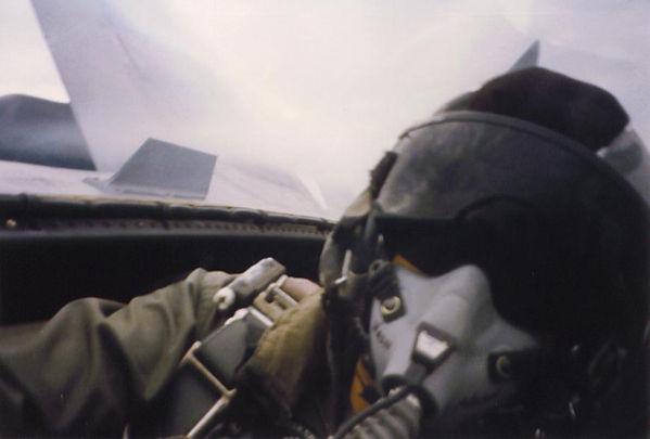 Flying 2.jpg