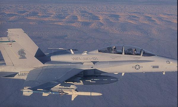 F-18 Poster.JPG