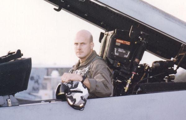 Cockpit photo me.JPG
