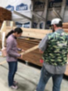 Haley Selecting Wood.jpg