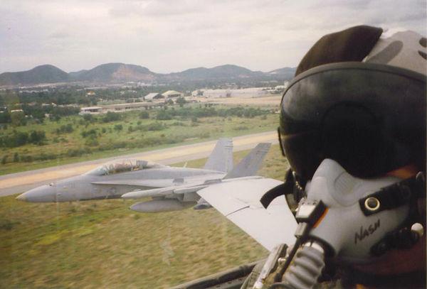 Flying 4.jpg