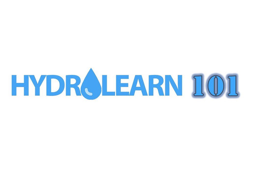 Want to get started using HydroLearn?