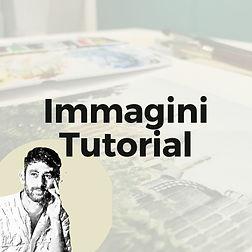 immagini tutorial.jpg