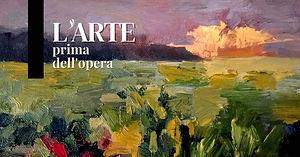 Copertina%20L'arte%20prima%20dell'opera_