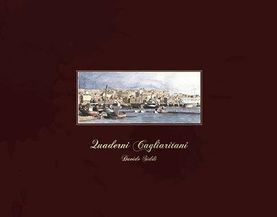 Quaderni Cagliaritani (libro)