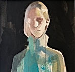 mostra di Elia Bonetti