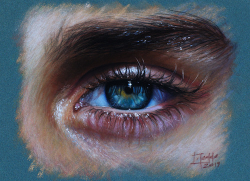 Blue Eye Luca Tedde.jpg
