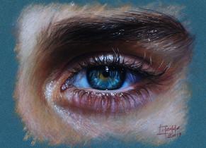 Blue Eye Luca Tedde.jpg