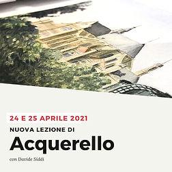 Copia di Acquerello.jpg