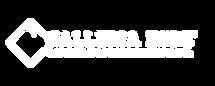 Galleria_Esdé_Logo_Bianco_Sfondo_Trasp