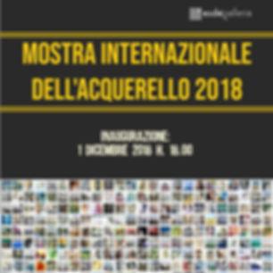 Locandina.Evento.IWC.2018..Copia_edited.