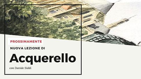 Acquerello-7.jpg